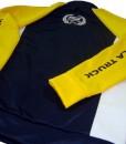 Zenz-bonés-camisetas-e-uniformes-2